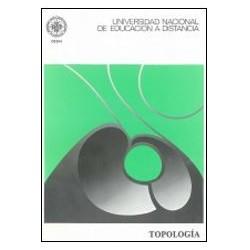 Topología (2a.ed.)