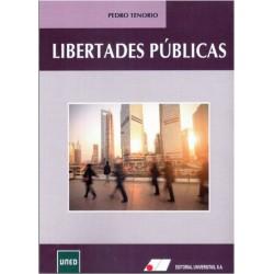 Libertades públicas