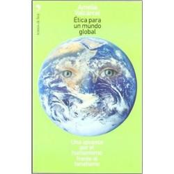 Ética para un mundo global