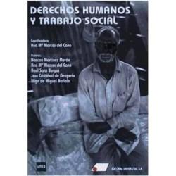 Derechos humanos y trabajo social