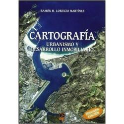 Reformas económicas y consolidación democrática. Historia contemporánea de América latina. Vol.VI 1980-2006