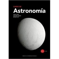 Curso de astronomía