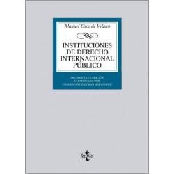 Cuestiones y ejercicios de hacienda pública. Cuaderno de prácticas