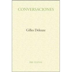 Conversaciones 1972-1990