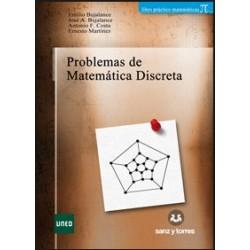 Problemas de matemática...