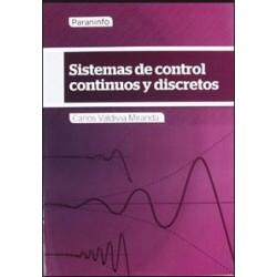 Sistemas de control...