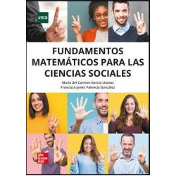 Fundamentos matemáticos...