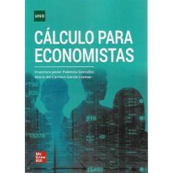 Cálculo para economistas