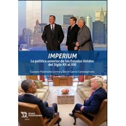 Imperium. La política...