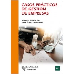 Casos prácticos de gestión de empresas
