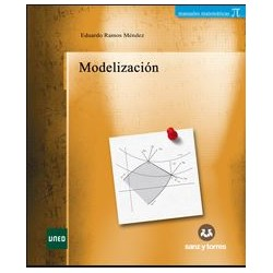 Modelización