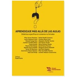 copy of Aprendizaje más...
