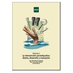 copy of La intervención...