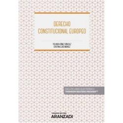 copy of Derecho...