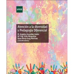 copy of Atención a la...