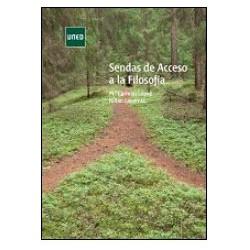 copy of Sendas de acceso a...
