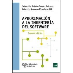 copy of Aproximación a la...