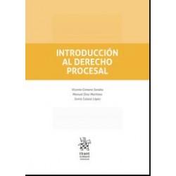 copy of Introducción al...
