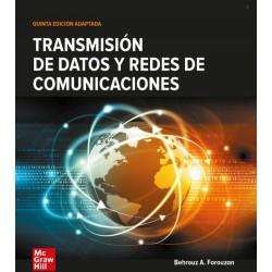 copy of Transmisión de...