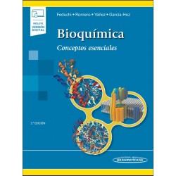 copy of Bioquímica...