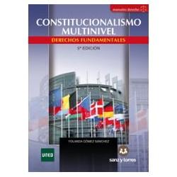 copy of Constitucionalismo...
