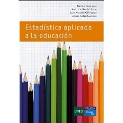 Estadística e informática (SPSS) en la investigación descriptiva e inferencial