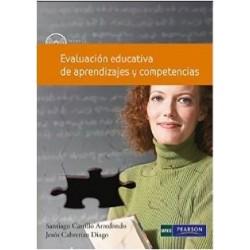 La práctica de la evaluación educativa. Materiales e instrumentos