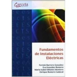 Circuitos eléctricos. Volumen 1