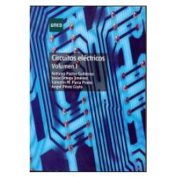 Circuitos eléctricos Volumen I