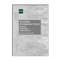 Diseño y cálculo de transmisiones por engranajes