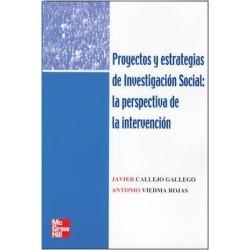 Metodología de las ciencias sociales. Una introducción crítica