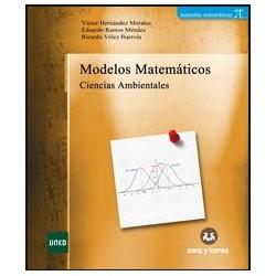 Modelos matemáticos en...