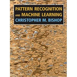 Pattern recognition and...