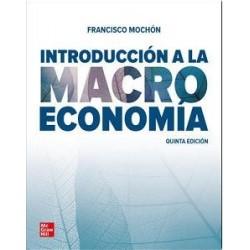 copy of Introducción a la...