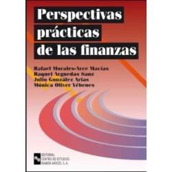 Perspectivas prácticas de las finanzas