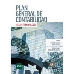 Plan general de...