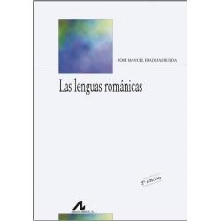 Las lenguas románicas