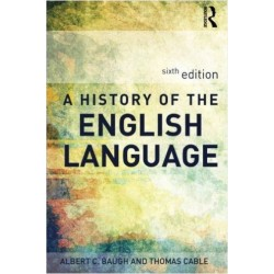 Diachrony and typology of the english language through the texts