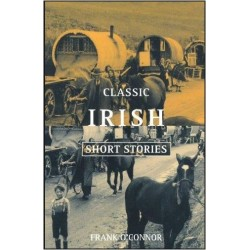 Classic irish short stories