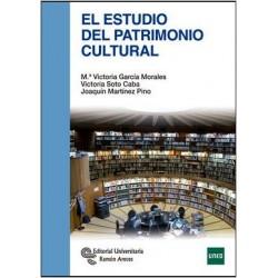 El estudio del patrimonio cultural