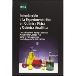 Curso experimental de química orgánica
