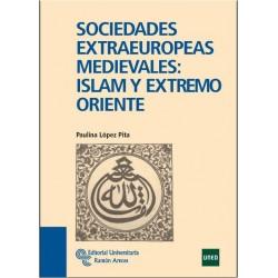 Sociedades extraeuropeas Islam y extremo oriente