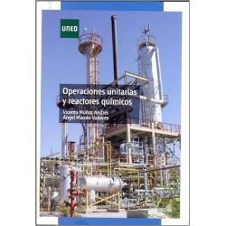 Química técnica Volumen 5