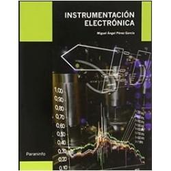 Instrumentación electrónica