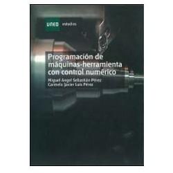 Manufactura ingeniería y tecnología Procesos de manufactura. Volumen 2.