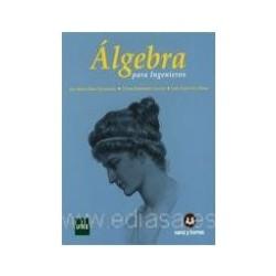 Álgebra para ingenieros