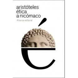 Ética a Nicomaco