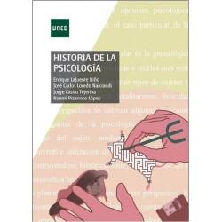 Fundamentos de investigación en psicología. Diseños y estrategias