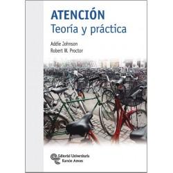 Atención teoría y práctica