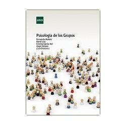 Psicología de grupos II. Métodos técnicas y aplicaciones